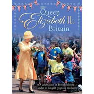 Queen Elizabeth II's Britain (BOK)