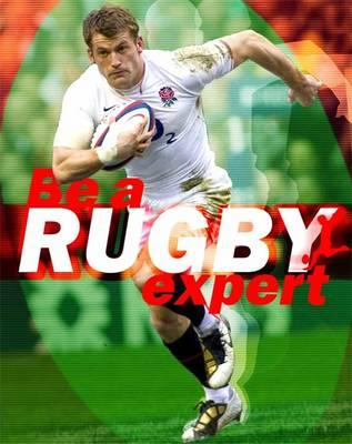 Be a Rugby Expert (BOK)
