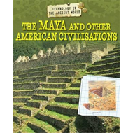 Maya and Other American Civilisations (BOK)