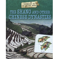 Shang and Other Chinese Dynasties (BOK)