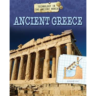 Ancient Greece (BOK)