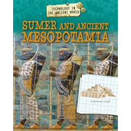 Sumer and Ancient Mesopotamia (BOK)