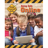 Being Safe Online (BOK)