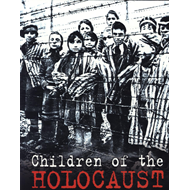 Children of the Holocaust (BOK)