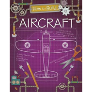 How to Build... Aircraft (BOK)