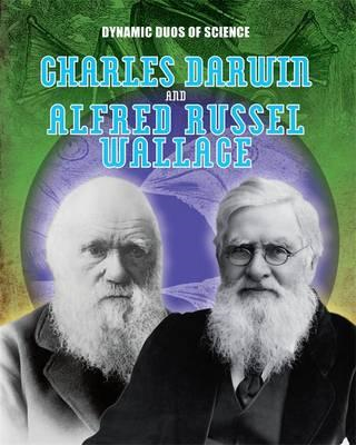 Charles Darwin and Alfred Russel Wallace (BOK)