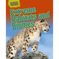 Extreme Habitats and Biomes (BOK)