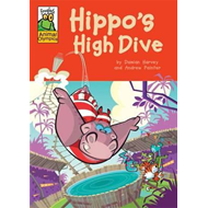 Hippo's High Dive (BOK)