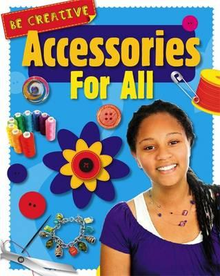 Accessories for All (BOK)