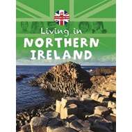 Northern Ireland (BOK)