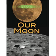 Our Moon (BOK)