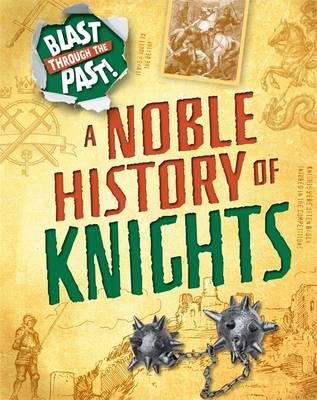 Noble History of Knights (BOK)