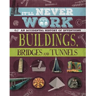 Buildings, Bridges and Tunnels (BOK)