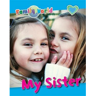 Family World: My Sister (BOK)