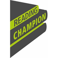 Reading Champion: Dragon's Hiccups (BOK)
