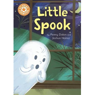 Little Spook (BOK)