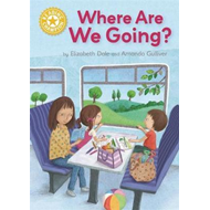 Where Are We Going? (BOK)