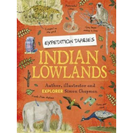 Expedition Diaries: Indian Lowlands (BOK)