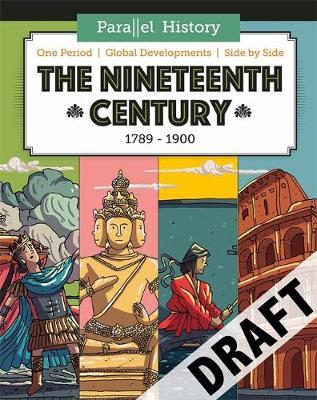 Parallel History: The Nineteenth-Century World (BOK)