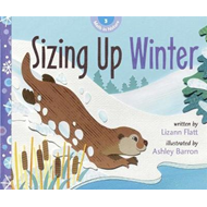 Sizing Up Winter (BOK)