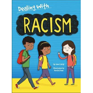 Dealing With...: Racism (BOK)