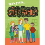 Dealing With...: My Stepfamily (BOK)