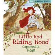 Little Red Riding Hood: Caperucita Roja (BOK)