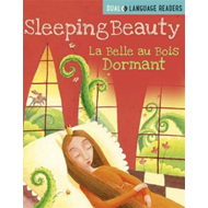 Sleeping Beauty: La Belle Au Bois Dormant (BOK)