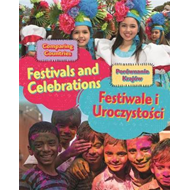 Dual Language Learners: Comparing Countries: Festivals and C (BOK)