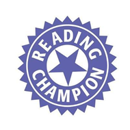 Reading Champion: Lazy Jack (BOK)