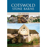 Cotswold Stone Barns (BOK)