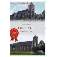 Linslade Through Time (BOK)