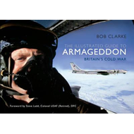 Illustrated Guide to Armageddon (BOK)