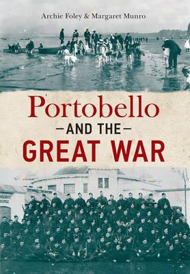 Portobello and the Great War (BOK)