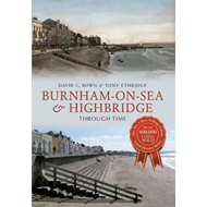 Burnham-on-Sea & Highbridge (BOK)