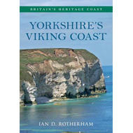 Yorkshire's Viking Coast (BOK)