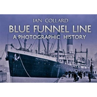 Blue Funnel Line (BOK)