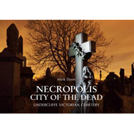 Necropolis City of the Dead (BOK)