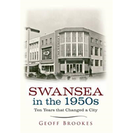 Swansea in the 1950s (BOK)