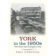 York in the 1950s (BOK)