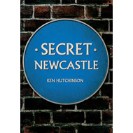 Secret Newcastle (BOK)