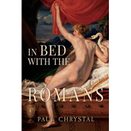 In Bed with the Romans (BOK)