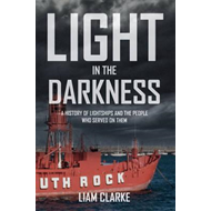 Light in the Darkness (BOK)