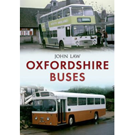 Oxfordshire Buses (BOK)