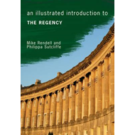 Illustrated Introduction to the Regency (BOK)