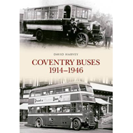 Coventry Buses (BOK)