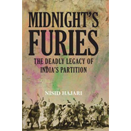 Midnight's Furies (BOK)