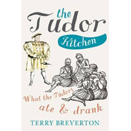 Tudor Kitchen (BOK)