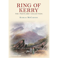 Ring of Kerry (BOK)