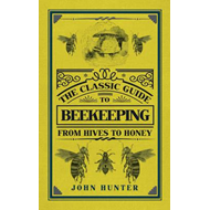 Classic Guide to Beekeeping (BOK)